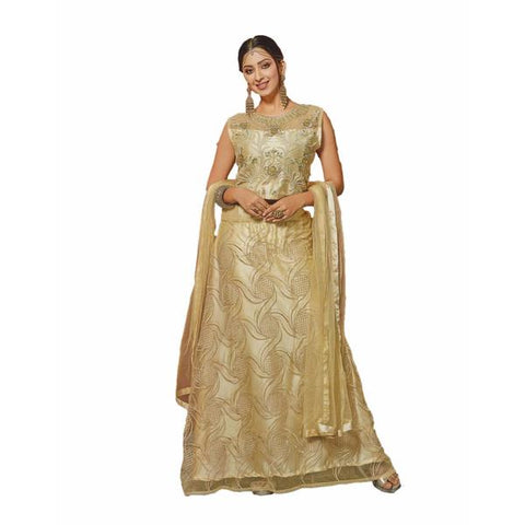 f6b8253392bcf Lehenga Choli :The Ultimate Outfit for Every Occasion, for Every ...