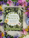 Herbal Magick