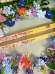 Rose & Musk Incense-Gypsy Divine-Gypsy Divine