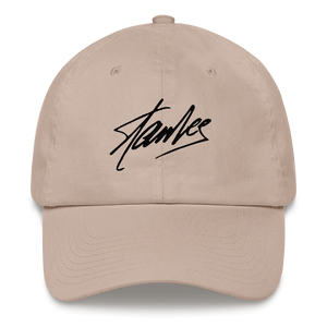 Stan Lee SIGNATURE - Embroidered Cap