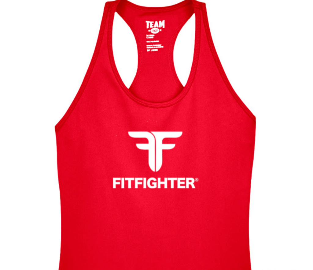 Holiday Women's Racerback Tank