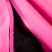 Novo Mono Suit V2, Fuchsia Purple