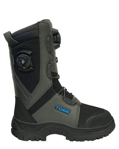 Contego Boot BOA, Dark Ink