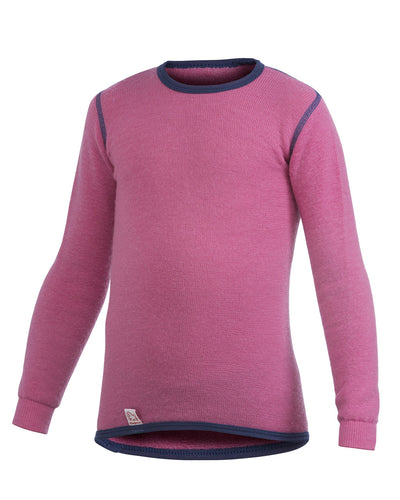 KIDS Crewneck 200, Sea Star Rose