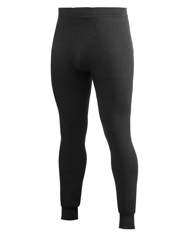Long Johns 400, Black