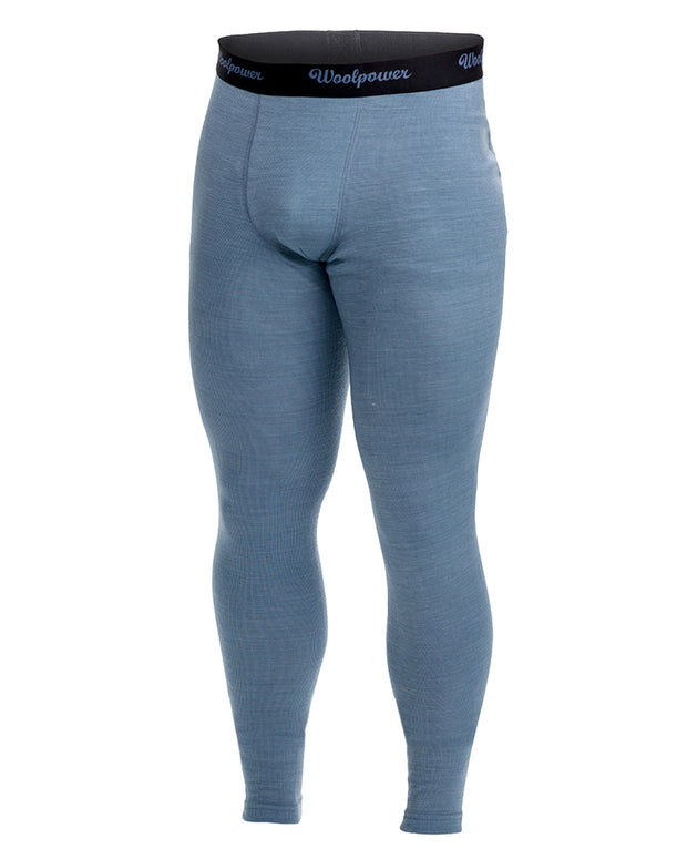 Long Johns M's LITE, Nordic Blue