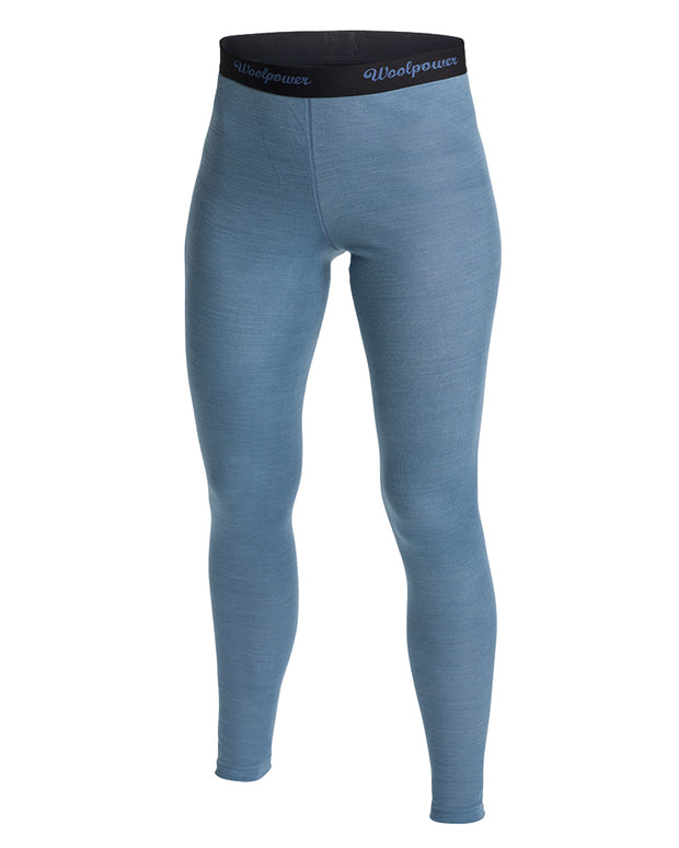 Long Johns W's LITE, Nordic Blue