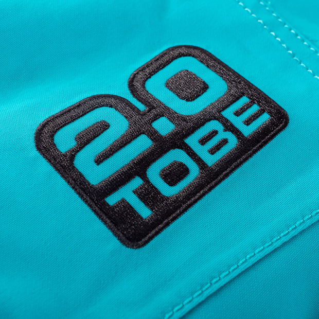 TOBE Novo snowmobile 2.0 jacket