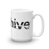 The Westhive Skyspace Mug