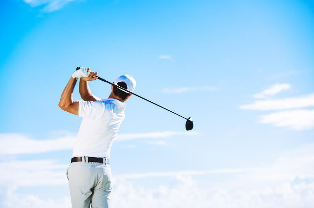 The Biggest Golf Injuries and How to Treat Them