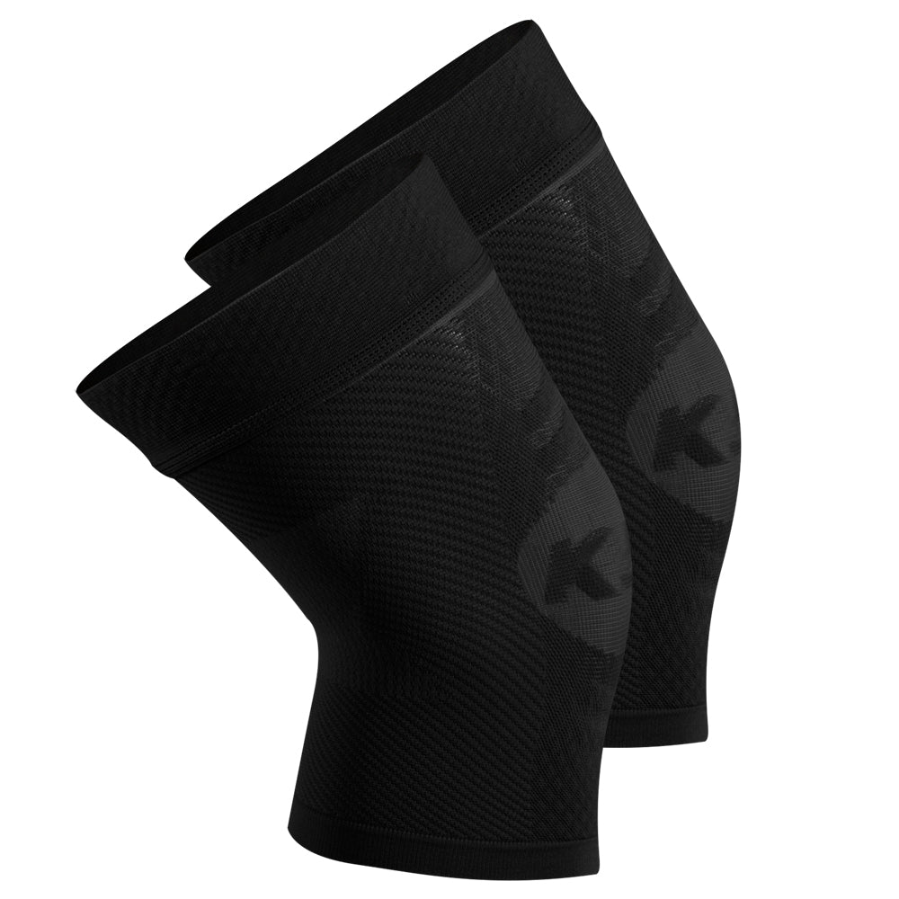 Knee Compression Sleeves (1 Pair)