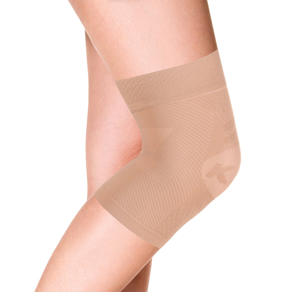 KS7 Knee Compression Sleeve (Single Sleeve)