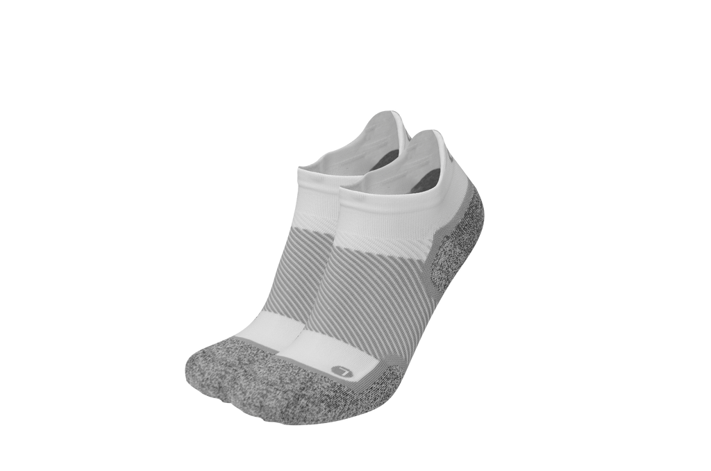 WC4 Wellness Care Socks