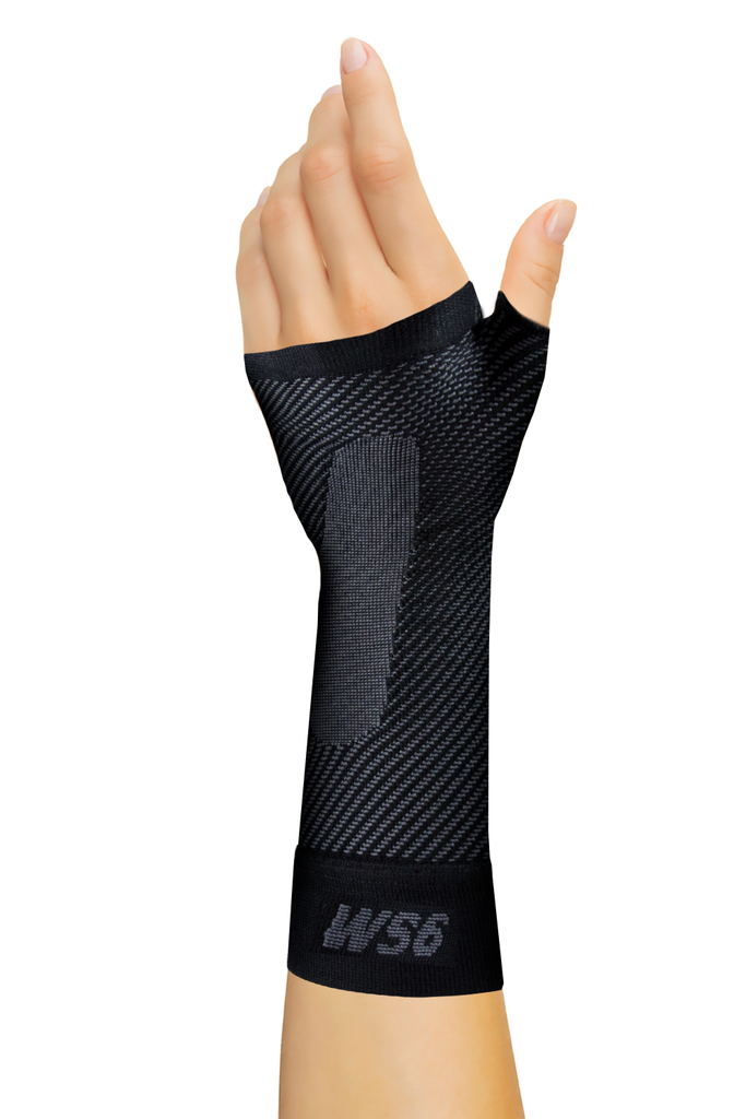 Wrist Compression Sleeve - The WS6