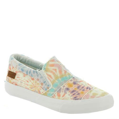 Blowfish Maddox Pastel Tie Dye