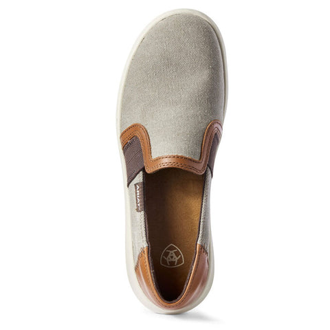 Ariat Ryder Classic Canvas