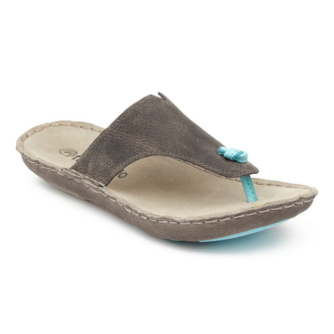 Tamarindo Beachcomber Grey & Blue