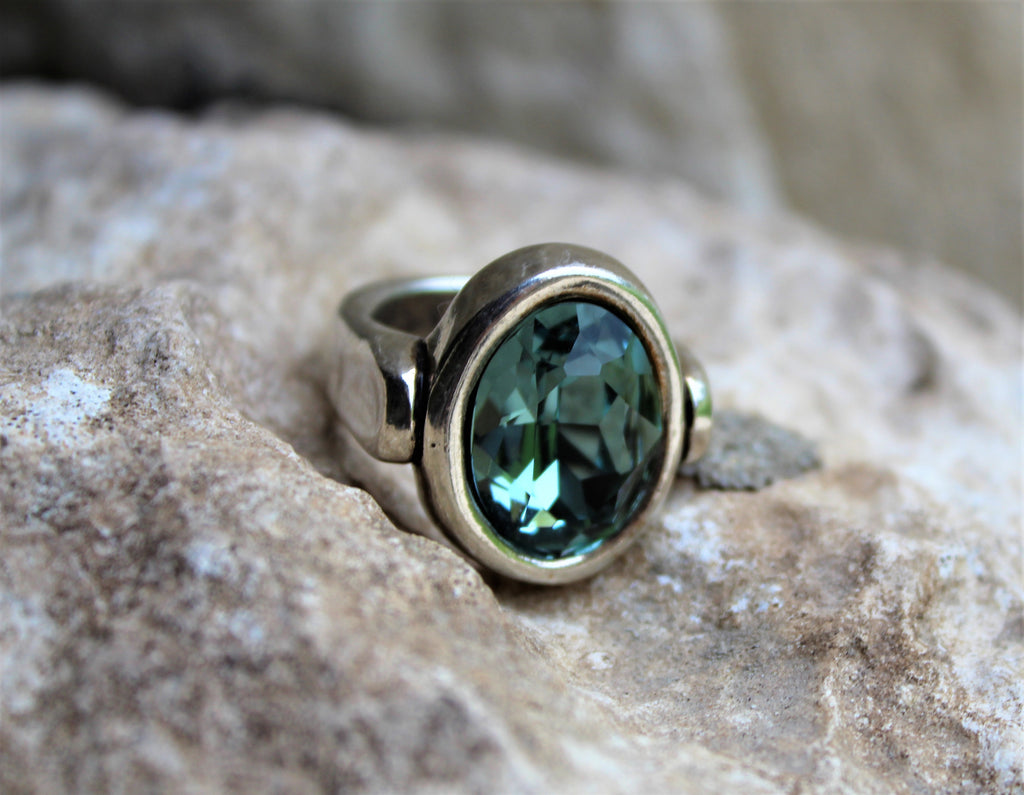 Unode50 Orion Ring