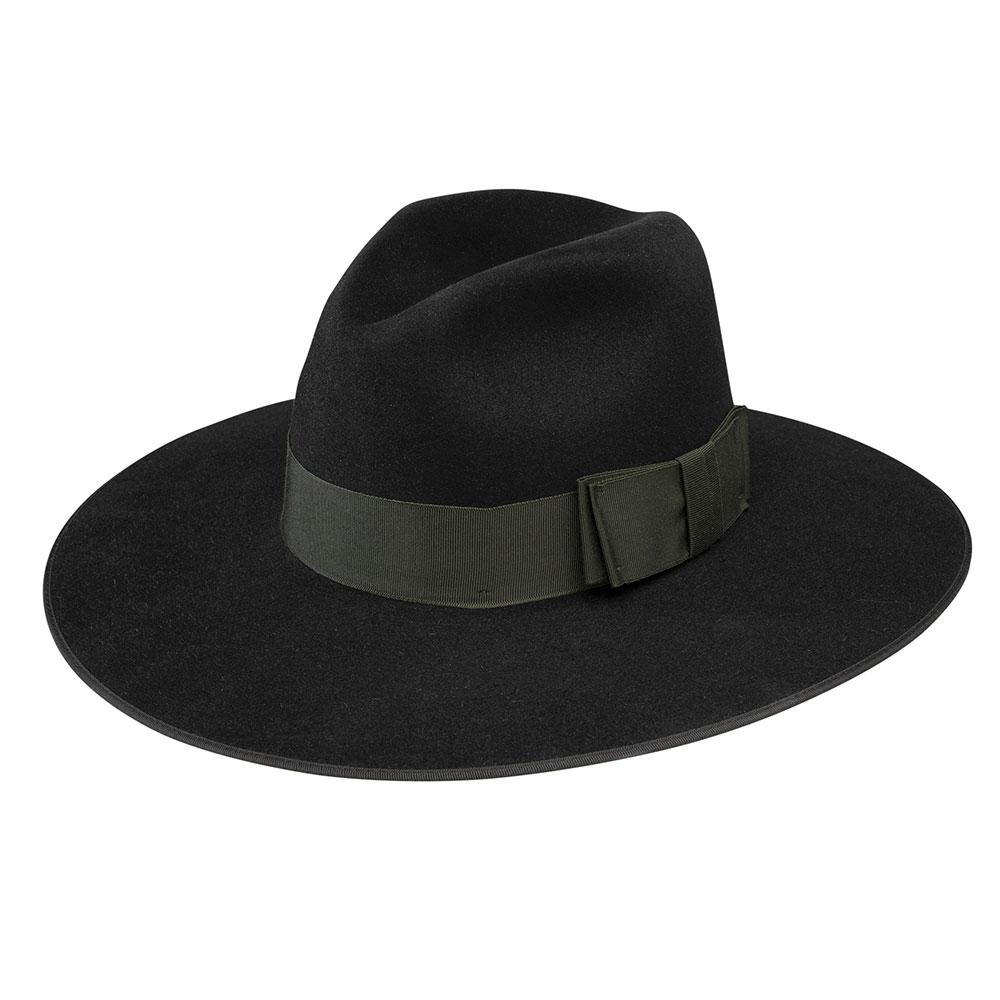 Stetson Tricity Hat