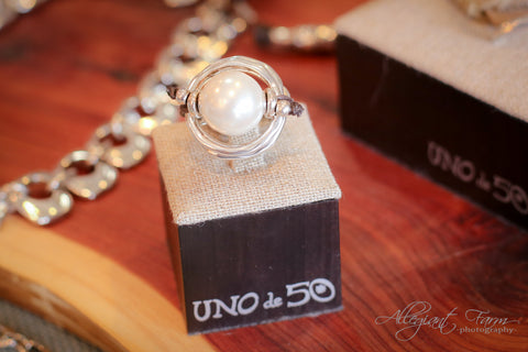 Unode50 A Pearl Of Wisdom