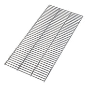 Stainless Steel BBQ Barbecue Grill Grate Mat Roast Net