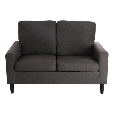 Combination Seater Sectional Sofa Armchair Corner Sofa Set