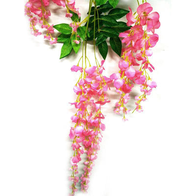2pcs of Artificial Wedding Flowers Decoration - Lifelook Store