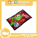 Amazon Turtle Food 25g with board