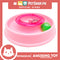 Cat Toy Round Swivel Amusing Toy P1108-1