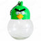 Angrybird Bottle Small QQ Bottle