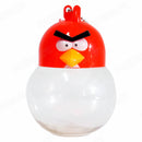 Angrybird Bottle Big QQ Bottle
