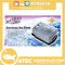 Atec Aquarium Air Pump AR-7500 Double