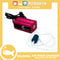 DC-500 Portable Air Pump