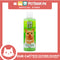 Our Cat Fresh Cucumber Shampoo 250mL