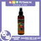 Muddy Paws Madre de Cacao Natural Defense 100mL