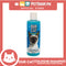 Our Cat Cool Cologne Shampoo 250mL