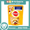 Pedigree Roasted Chicken & Liver Chunks In Gravy 80g
