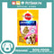 Pedigree Dentastix Puppy 56g