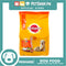Pedigree Puppy Chicken Egg 1.5kg