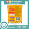 Pedigree Puppy Chicken Liver Egg Loaf Vegetables 80g