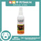 Pet Cologne Deodorant 125mL