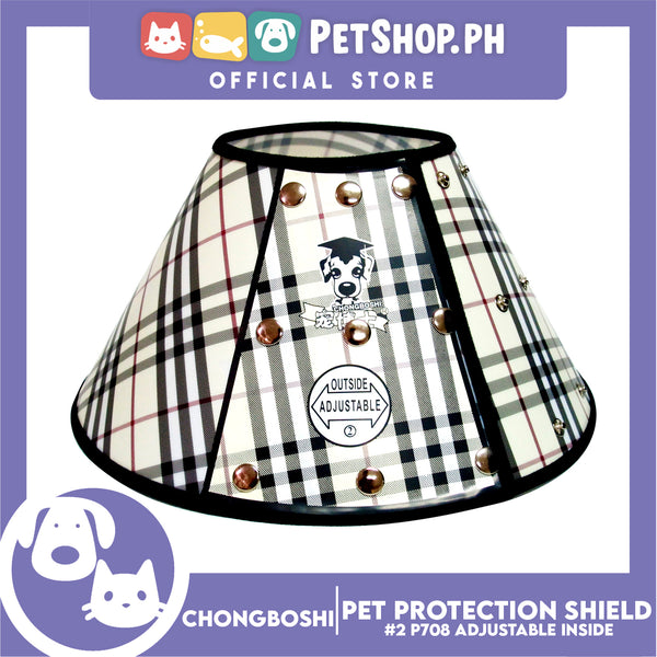 Chongboshi Pet Protection Shield 2 P708
