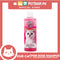 Our Cat Pink Rose Shampoo 250mL