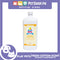Play Pets Shampoo Cotton Fresh 1000mL