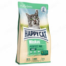 Happy Cat Perfect Mix