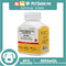 Evening Primrose Oil + Salmon Oil 30 capsules