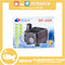 Resun Submersible Pump SP-600