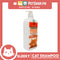 Saint Gertie Premium Organic Cat Shampoo Mother Nature 1050mL