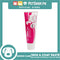Singen Functional Care CD6 Skin & Coat Paste 120g
