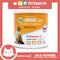 Singen Care Nutrirional Supplement N2 Milk Powder for cats 200g